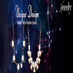 Feixingjewelry