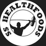 sshealthfoods01912527772