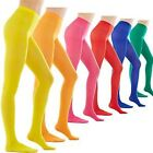 Yellow Pantyhose & Tights for Women