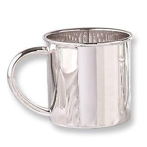 6c3b459ae155 New Sterling Silver Baby Cups