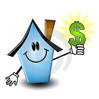 Save $$ - Power of Sale, Foreclosure, Fixer Uppers, Estate Sales