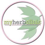 My Herb Clinic