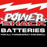 The Power Shack