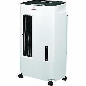 TRUCK LOAD HONEYEWELL AIR COOLERS SALE $79.99---NO TAX