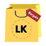 LK Bargain