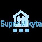 Super Mikyta
