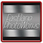 fastlanephotoworks
