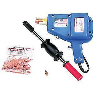 Economical Magna-Spot Stud Welder Kit