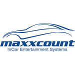 maxxcount Car-Infotainment-Shop