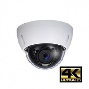 Install Setup Video Surveillance Camera System for view on Phone