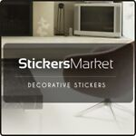 StickersMarket