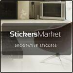 StickersMarket