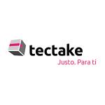 tectake España