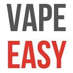 Vape Easy