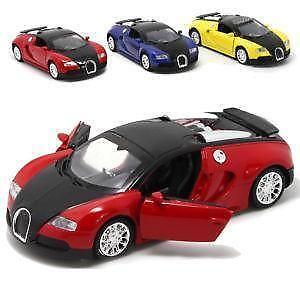 Classic Collectable Diecast Cars