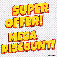 Mega Discount Deal For Air Duct cleaning $99