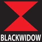blackwidowexhausts