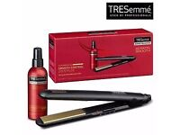 TRESemme Keratin Smooth Control 230 Hair Straightener. by TRESemme