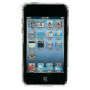 IPOD TOUCH 3RD GEN FOR SALE !!!!!!!