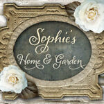 Sophies Home and Garden