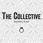 TheCollectiveJewellers