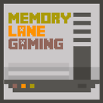 Memory Lane Gaming