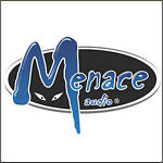 Menace Audio