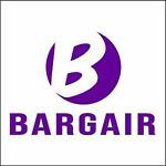 BargAir