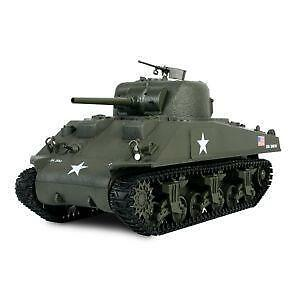 Toy military tanks ebay - Army tank pictures ...