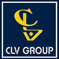 CURRENTLY HIRING! Property Operations Positions at CLV Group