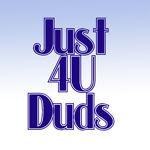 Just4UDuds