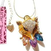 Fox Jewelry