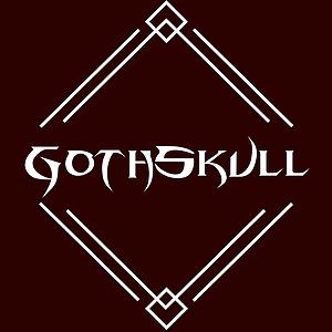 GothSkullOfficial