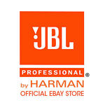 jbl-direct