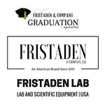 Fristaden & Company, LLC
