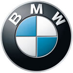 United BMW Roswell