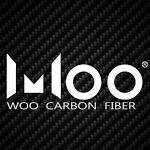 WOO Carbon Fiber