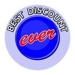 *best*discount*