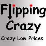 FlippingCrazy