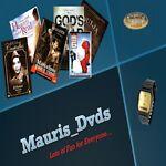 Mauris_DVDs