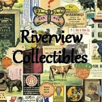 Riverview Collectibles