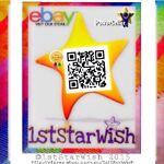 1stStarWish
