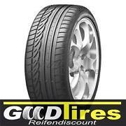 Reifen 195 55 R16