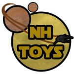 NH Toys