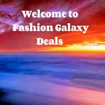FashionGalaxyDeals