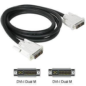 brand new DVI cable for sale
