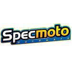 specmoto