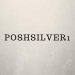 poshsilver1