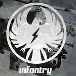 infantry-004