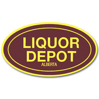 Thirsty for a New Adventure? Liquor Depot is HIRING!